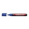 EDDING Marker Edding 330 permanent kék