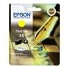 Epson Epson T1804 eredeti sárga tintapatron