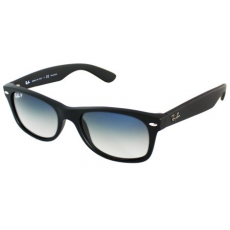 Ray-Ban RB2132 601-S-78 3P
