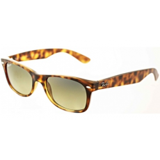 RB2132 894-76 NEW WAYFARER