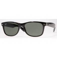 RB2132 901L NEW WAYFARER
