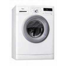 Whirlpool AWO/C 7420 S mosógép és szárító