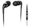 Philips Philips SHO1105 fülhallgató, fejhallgató