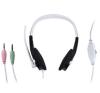 ACME ACME HM-06 fülhallgató, fejhallgató
