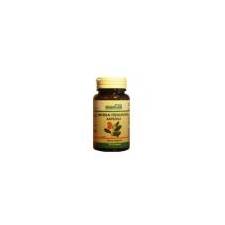 NUTRILAB H KFT Nutrilab Amerikai tőzegáfonya kapszula 30 db gyógyhatású készítmény