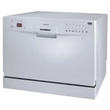Hyundai DTB656DW8 mosogatógép