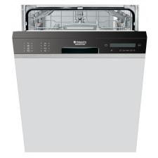 Hotpoint-Ariston LLD 8M121 X mosogatógép