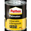 PALMATEX RAGASZTÓ