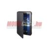 Samsung Galaxy Tab 7.0 flip bőr tok,Fekete