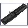 HP 6535B EliteBook 6930p 4400mAh 6 cella notebook/laptop akku/akkumulátor eredeti/gyári