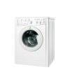Indesit IWC 71252 ECO