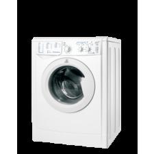 Indesit IWC 71252 ECO mosógép és szárító