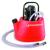 Rothenberger ROCAL 20 vízkőtelenítő szivattyú