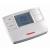 Immergas Amico V2 Digitális Távvezérlő és Termosztát