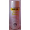 Horizon Fitness Cirus tisztító spray OPN