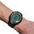 Christopeit Sport Pulzusmérő óra