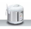 Steba SB RK2 rizsfőzőgép