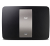 Linksys EA6700 router