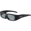 Epson 3D Glasses - ELPGS01