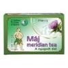 Dr.chen Máj meridián tea