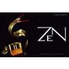 Shiseido ZEN men Tusfürdő 50ml férfi