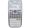 Casio FX-570P számológép