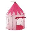 Iplay Hercegnő sátor