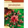 Medicina Könyvkiadó Járványtan - Egészségügyi szakiskolák tankönyve