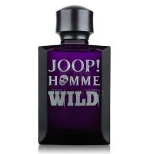 JOOP! Homme Wild EDT 125 ml parfüm és kölni