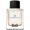 Dolce & Gabbana 14 La Temperance EDT 100 ml