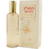 Jovan White Musk EDC 96 ml