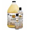 Double K™ Desert Almond sampon 236 ml