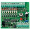 SATEL ABAX ACX-100