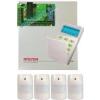 Micron Micron Z4120C+LCD csomag