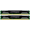 Crucial Ballistix 16GB DDR3 1600MHz Kit2