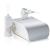 Microlife NEB 10A kompreszoros inhalátor és orrmosó