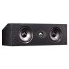 Polk Audio Polkaudio TSx150c Centersugárzó