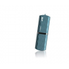 PEN DRIVE 8GB USB3.0 SILICON POWER Marvel M50 Aqua Blue