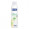 Nivea Pure & Natural deo spray jázmin