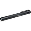 LED Lenser P4