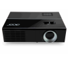 Acer P1276 projektor