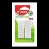 MAPED Greenlogic