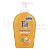 Fa Hygiene & Care Folyékony Szappan 300 ml