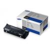Samsung TONER SAMSUNG MLT-D204E Black