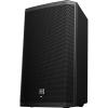 Electro Voice Electro-Voice ZLX-15