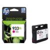 HP CN055AE, 933 XL (magenta, bíbor) tintapatron