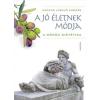 Medicina Könyvkiadó A jó életnek módja - A görög diététika