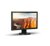 Acer V206HQLAb monitor