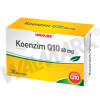 Walmark Koenzim Q10 60 mg, 60 kapszula