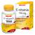 Walmark C -Vitamin 100 mg, Narancs ízű,40 tabletta